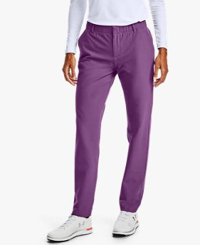 Women's UA Links Pants
